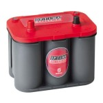 Optima-Red-Top-RT-R-42-12V-50Ah-AGM-Starterbatterie-SpiralcellTech