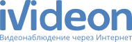 ivideon-logo-with-caption-ru_190