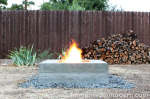 hmm_ep46_concretefirepit_option1