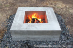 hmm_ep46_concretefirepit_option2