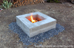 hmm_ep46_concretefirepit_option4
