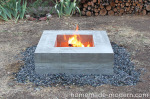 hmm_ep46_concretefirepit_option5