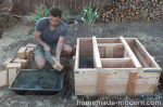 hmm_ep46_concretefirepit_step11a