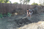 hmm_ep46_concretefirepit_step5a