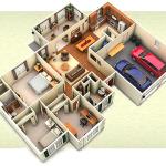 Требования к умному дому